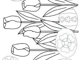 Coloring Pages Lent Easter Coloring Pages View Symbols Best Plus