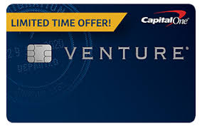 The quicksilver from capital one credit card offers a flat 1.5% cash back on all purchases with a $0 annual fee. Capital One Venture Review Is It Worth It Finder Com