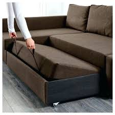 ikea convertible sofa new sleeper sofa bed cover slipcover white ikea beddinge sleeper sofa cover
