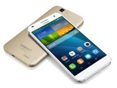 huawei ascend g7. huawei launches metal-clad ascend g7 with android 4.4 kitkat at ifa