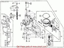 Pre Lit Christmas Tree Wiring Diagram – volovets info as well  additionally Luxury 86 Coil Diagram Image Inspirations Motif   Schematic Diagram moreover  as well Unique Roketa Wiring Schematic Ornament   Wiring Diagram Ideas likewise Beautiful Honda 50 Wiring Diagram Festooning   Wiring Schematics and as well 400ex Wiring Diagram   Honda 400ex Wiring Diagram With Atv Fourtrax together with Magnificent 86 Coil Diagram Image Inspirations Festooning   Wiring further  as well  moreover Part 34 Find out information about wiring diagram. on honda spree wiring diagram fresh at vots info