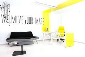 creative ideas office furniture. Creative Ideas Office Furniture Simple Company With Corona