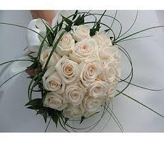 wedding bouquet in san antonio tx blooming creations florist Wedding Bouquets In San Antonio wedding bouquet in san antonio tx, blooming creations florist wedding bouquets san antonio