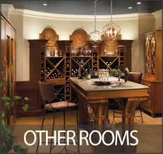 Kitchen Designs By Ken Kelly Long Island Kitchen Showroom Gallery Wine  Rooms And Other Rooms