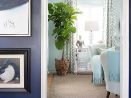 Home Interior Wall Colors Cool Inspiration Design