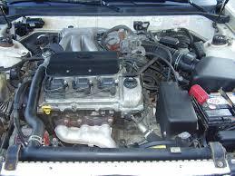 azntrdracer 1996 Toyota Avalon Specs, Photos, Modification Info at ...
