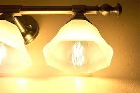 Image Globe Best Led Light Bulbs For Bathroom Outstanding Best Led Light Bulbs For Bathroom Vanity Fascinating Best Led Lights For Bathroom Vanity Bathroom Led Light Airpodstrapco Best Led Light Bulbs For Bathroom Outstanding Best Led Light Bulbs