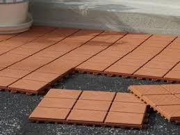 simple patio ideas on a budget. Backyard Paving Ideas Inexpensive Patio Paver Newest TimedLive Com Cheap Simple Patio Ideas On A Budget E