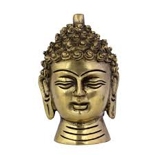 Buddha Head Decor Art Requirements Picture More Detailed Picture About Zhxu744