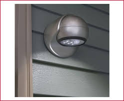 outdoor in motion sensor light bulb socket modern looks outdoor motion sensor light led light outdoorlightingss