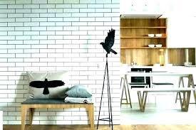 indoor brick wall jamesdellescom indoor brick wall indoor brick wall ideas