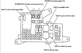 1989 honda crx wiring diagram stereo photo album wire diagram honda crx si engine harness diagram on d15b7 honda civic radio wiring honda crx si engine harness diagram on d15b7 honda civic radio wiring