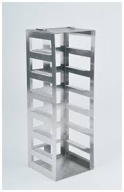 thermo scientific chest freezer racks racks racks boxes labeling and tape