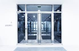 doors laminated safety glassa or toughened safety glass supplied and fitted london glass glazing