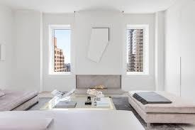 Jeffrey Dodd Designer Fashion Designer Jeffrey Dodds Penthouse Is A Study In