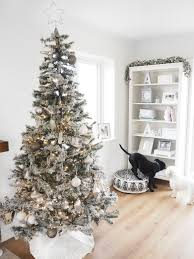 Fire Safety Tips For Your Christmas Tree  ACTAAt Home Christmas Tree