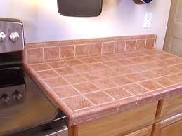 repair laminate countertop chipped worn laminate we