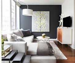 Painting Accent Walls In Living Room Paint Color Ideas For Living Room Accent Wall Good Accent Wall