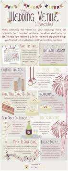Beautiful Tips For Planning A Wedding 17 Best Ideas About Wedding