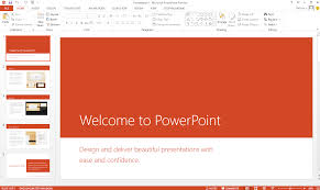 Best 50 Microsoft Office 2013 Powerpoint Backgrounds On