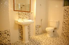 dorable bathroom tiles designs in sri lanka picture collection rh anshuan info
