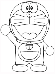 Doraemon flying colors, a color photo of doraemon using one of their inventions in order to fly. Best Doraemon Cartoon Coloring Games Pikachu Coloring Page Cartoon Coloring Pages Doraemon Cartoon
