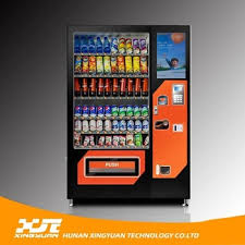 Vending Machines Combo Delectable Best Price Latest Combo Rice Noodle Vending Machine View Combo Rice