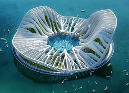 cool modern architecture. Full Size Of Architecture:modern Architecture City Best Cool Buildings Arround The Europe Modern