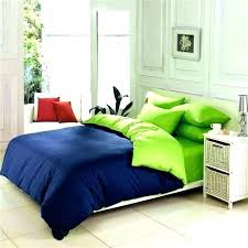 hunter green duvet cover medium image for plain olive sets dark blue covers queen mint hun
