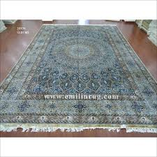 10 x 14 area rugs home design ideas astonishing 1 x blue large hand knotted