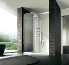 Modern bathroom shower ideas Master Bathroom Modern Bathroom Shower Modern Bathroom Showers Nice Modern Bathroom Shower Ideas Pictures Fantastic Modern Bathroom Shower Rondayco Modern Bathroom Shower Image Of Modern Bathroom Shower Tile Ideas
