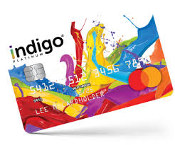Look for fs genesis credit now!. Indigo Mastercard Apply For A Credit Card Now
