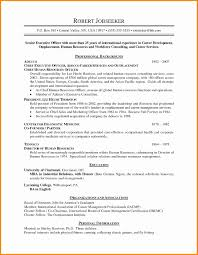 Hr Manager Resume Format Awesome Hr Resume Format For Freshers Best