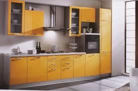 Medium Image for Melamine Kitchen Cabinets China Melamine Kitchen  Cabinet Augus China Kitchen Melamine Kitchen Cabinets