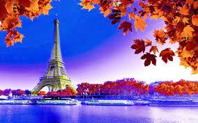 Download-HD-Eiffel-Tower-Wallpaper - HD ...