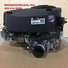 briggs stratton engine 33s8770003g1 for john deere z225 31p707 item 8 19 ghp briggs stratton 33r877 engine for john deere z225 engine 31p707 0123 e1 19 ghp briggs stratton 33r877 engine for john deere z225 engine