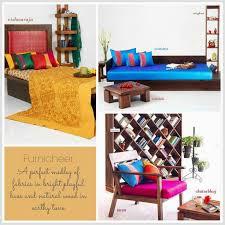 19 best Decor Furniture images on Pinterest