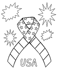 Small Picture happy flag day coloring pages american flag coloring page flag