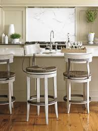 swivel bar stools. Merrick Swivel Bar Stool; Stool Stools
