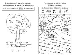Small Picture religious christmas coloring pages for free Coloring Pages for