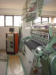 Sotexi Pik Pik Used Quilting Machine - Buy Quilting Machine ... & Sotexi Pik Pik Used Quilting Machine - Buy Quilting Machine Product on  Alibaba.com Adamdwight.com