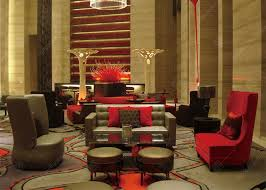 contemporary waiting room furniture. Red Hotel Waiting Room Furniture, Lobby Kontemporer Furniture Contemporary