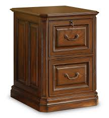 office furniture pics. Delighful Office Johanne 2Drawer File Cabinet  Chocolate Oak For Office Furniture Pics