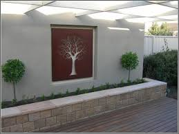 garden wall hangings garden wall ornaments ebay garden wall art new zealand garden wall decorations garden wall design ideas tree picture for garden wall  on outdoor wall art new zealand with garden wall hangings ornaments ebay art new zealand decorations