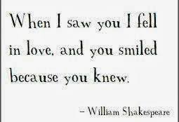 Romeo And Juliet Love Quotes Awesome Romeo And Juliet Love Quotes Cited Hover Me