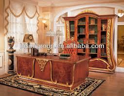 Mobili Design Di Lusso : Mobili design usati vendita divani e arredo con bancali