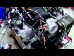 mower how to 4 wire ls wiring harness conversion part 3 riding mower how to 4 wire ls wiring harness conversion part 3