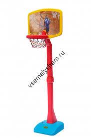 <b>Стойка баскетбольная</b> №1 <b>Perfetto Sport</b> PS-070 купить в Москве ...