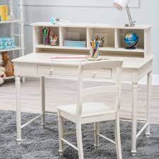 crate and barrel office furniture. Crate And Barrel Office. Elfa Desk Chairs Collection Of Solutions Desks Pottery Barn Office Furniture