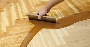 hardwood sand refinishing in glen burnie anne arundel county annapolis howard county severna park and surrounding areas